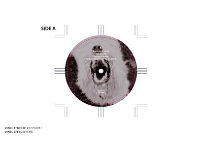 BL018---LP-Vinyl-label_SIDE-A