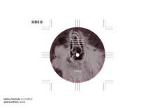 BL018---LP-Vinyl-label_SIDE-B