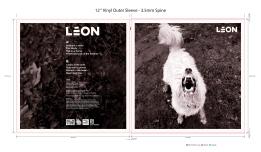 BL018---LP-Vinyl-Outer-Sleeve_3-mm-Spine