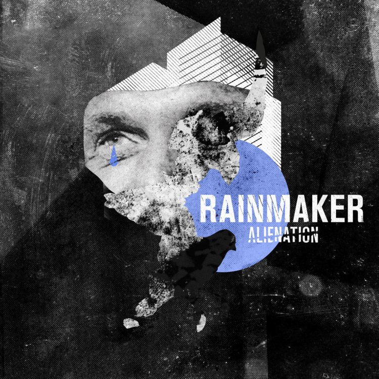 BR07 Rainmaker
