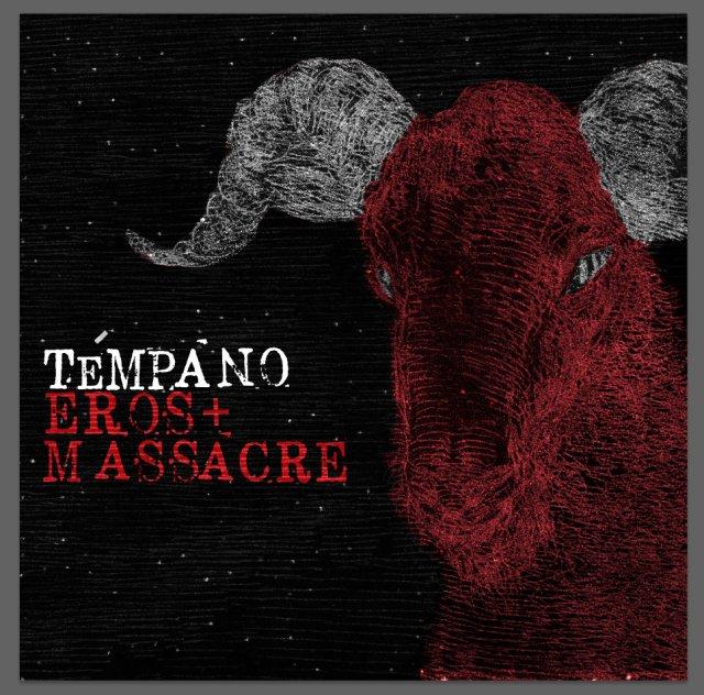 BR16 Tempano Eros and Massacre