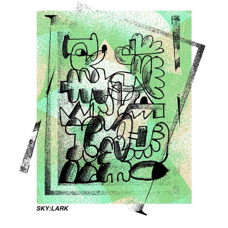 BR26 SkyLark