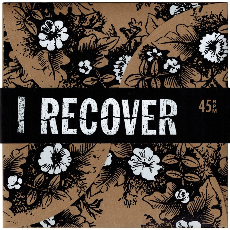 BR28 I Recover