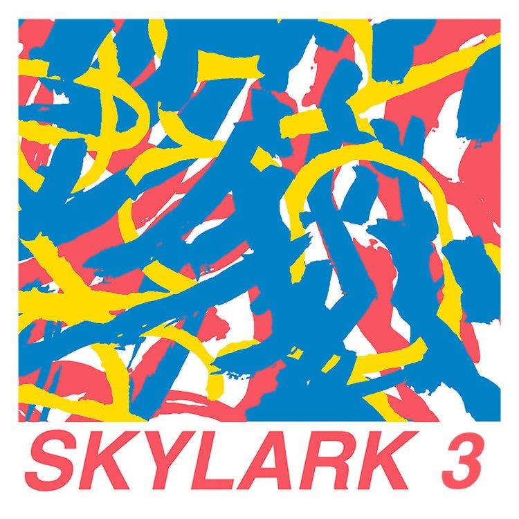 BR30 SkyLark