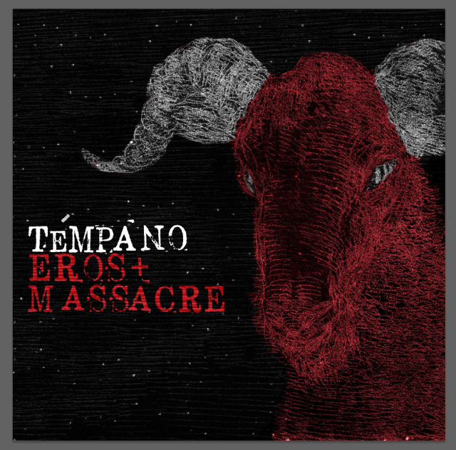 COVER TEMPANO EROS+MASSACRE.jpg