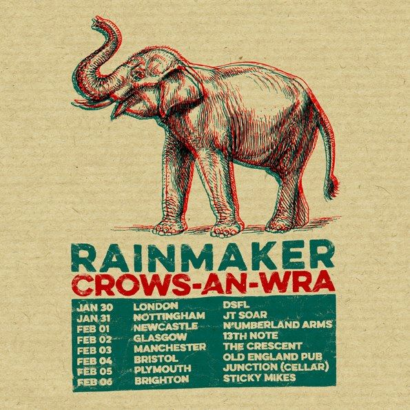 crows rainmaker tour.jpg