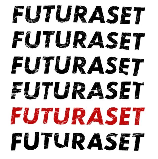futuraset square col.jpg
