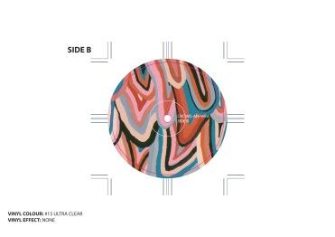 MP-Vinyl-label_SIDE-B