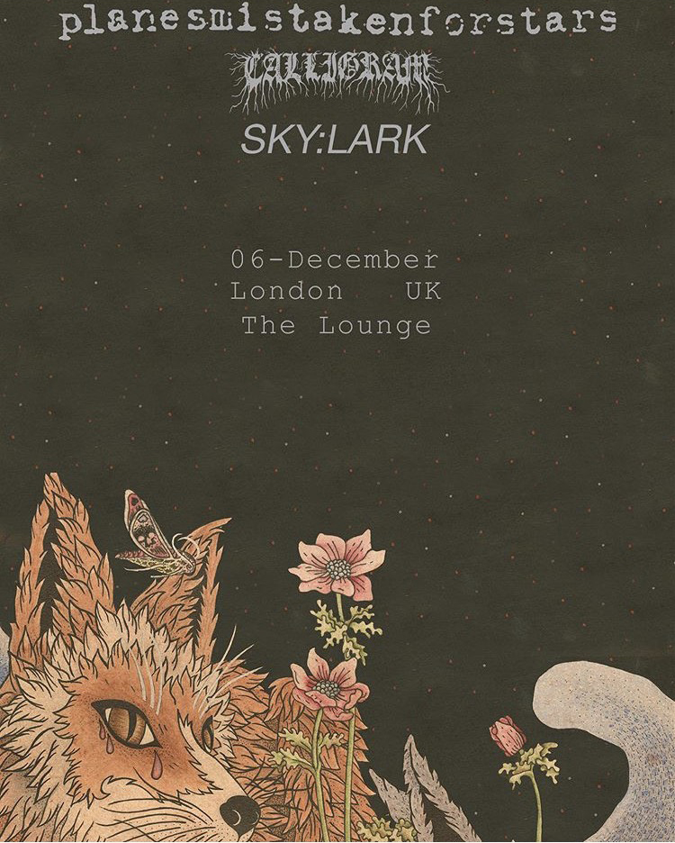 PMFS Skylark