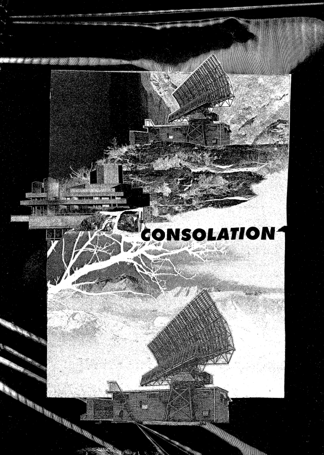 CONSOLATION_MASTER_CASSETTE_BC